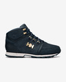 Helly Hansen Koppervik Buty do kostki