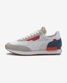 Puma Future Rider Stream On Tenisówki