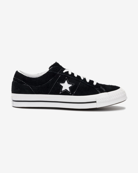 Converse One Star '74 Trampki