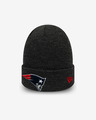 New Era New England Patriots Essential Czapka