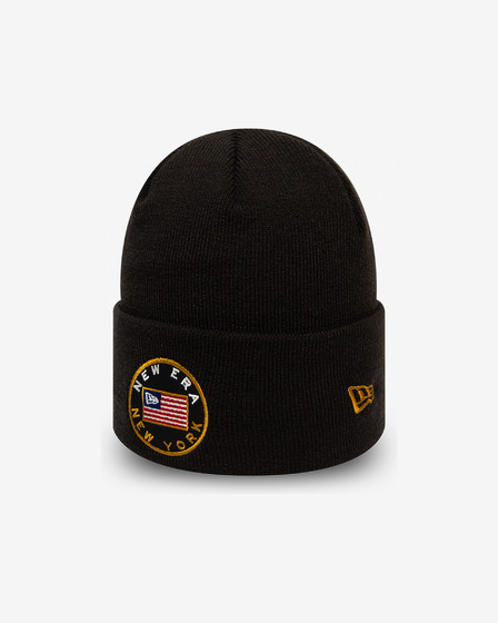 New Era Czapka