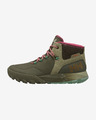 Helly Hansen Loke Rambler Buty do kostki
