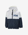 Helly Hansen Block It Kurtka