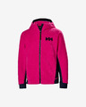 Helly Hansen Chill Bluza