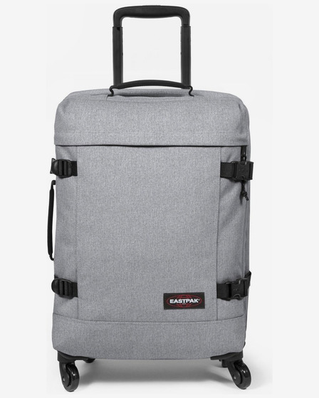 Eastpak Trans4 Small Walizka