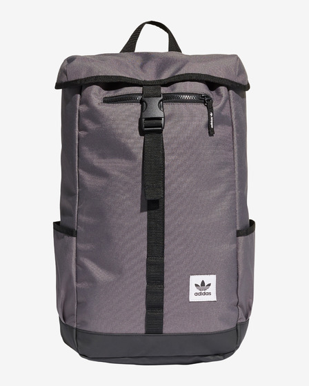 adidas Originals Premium Essential Top Plecak