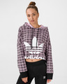 adidas Originals Trefoil Allover Bluza