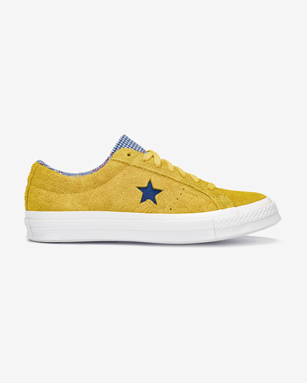 Converse Twisted Prep One Star Tenisówki