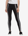 adidas Originals R.Y.V. Legginsy