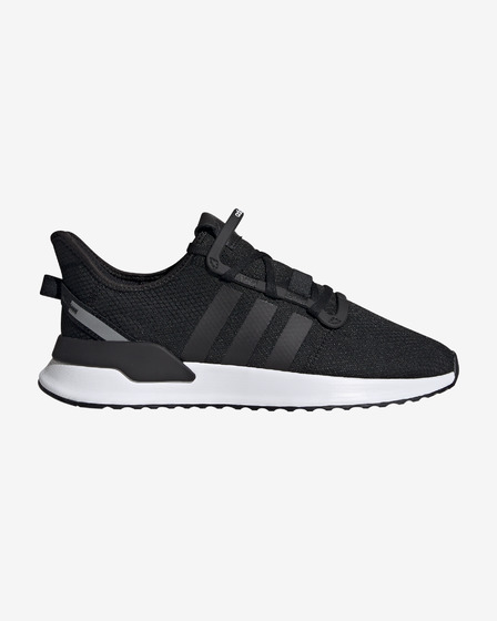 adidas Originals U_Path Trampki