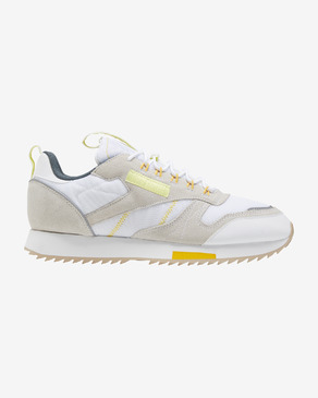 Reebok Classic Leather Ripple Trail Tenisówki