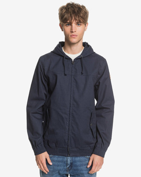 Quiksilver Brooks Unlined Kurtka