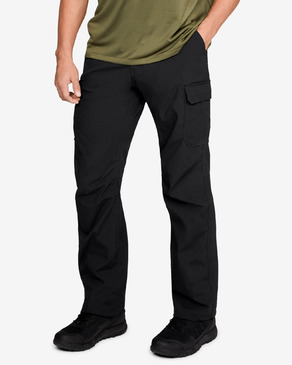 Under Armour Storm Tactical Patrol Spodnie