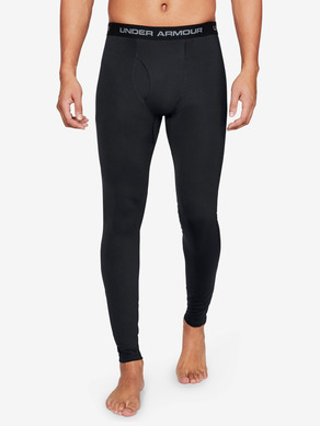 Under Armour Tactical Base Legginsy
