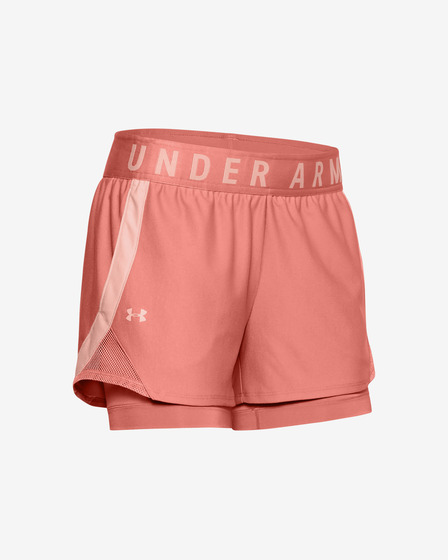 Under Armour Play Up Szorty