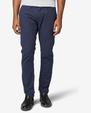 Tom Tailor Chino Spodnie