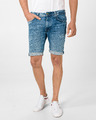 Pepe Jeans Stanley Szorty