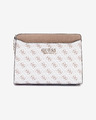 Guess Lorenna Cross body bag