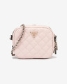 Guess Cessily Mini Cross body bag