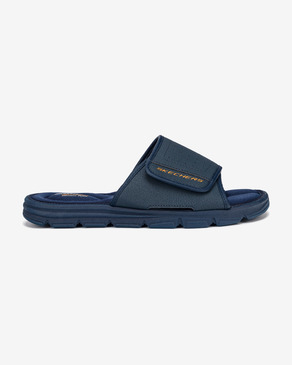 Skechers Wind Swell Kapcie