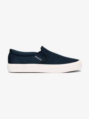 Gant Pinestreet Slip On Buty