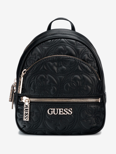 Guess Manhattan Mini Plecak