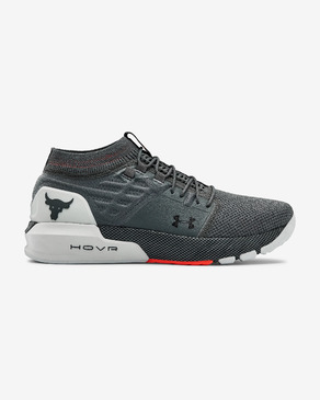 Under Armour Project Rock 2 Tenisówki