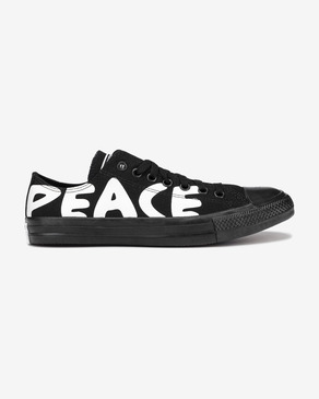 Converse Chuck Taylor All Star Peace Powered Tenisówki