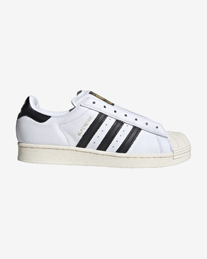 adidas Originals Superstar Laceless Tenisówki