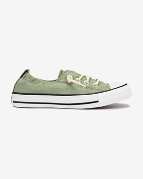Converse All Star Shoreline Tenisówki