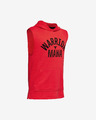 Under Armour Project Rock Bluza dziecięca