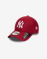 New Era New York Yankees Diamond Era Essential Czapka z daszkiem