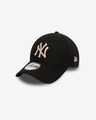 New Era New York Yankees Essential Czapka z daszkiem