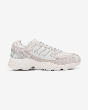 adidas Originals Torsion TRDC Tenisówki