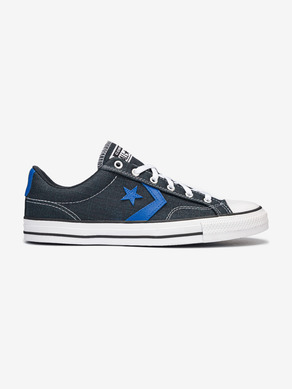 Converse Chuck Taylor Star Player Sneakers