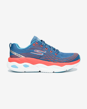 Skechers Max Cushioning Ultimate Sneakers