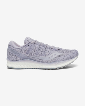 Saucony Freedom ISO 2 Sneakers