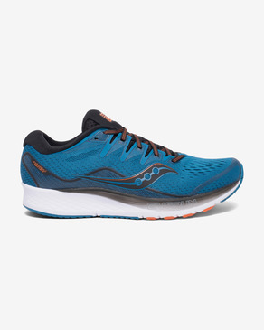 Saucony Ride ISO 2 Sneakers