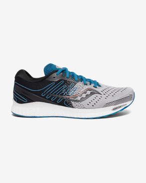Saucony Freedom 3 Sneakers