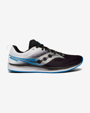 Saucony FastWitch 9 Sneakers
