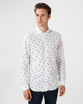 Jack & Jones Summer Sailor Koszula