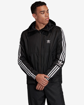 adidas Originals Windbreaker Kurtka