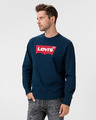 Levi's® Graphic Bluza