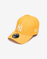 New Era New York Yankees League Essential Czapka z daszkiem
