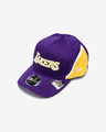 New Era Los Angeles Lakers Hook Czapka z daszkiem