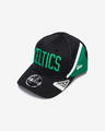 New Era Boston Celtics Hook Czapka z daszkiem