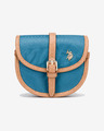 U.S. Polo Assn Houston Mini Cross body bag