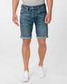 Diesel Thoshort Szorty