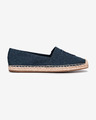 Tommy Hilfiger Nautical Monogram Espadryle