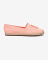 Tommy Hilfiger Nautical Espadryle